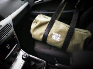 Best Gym Bags