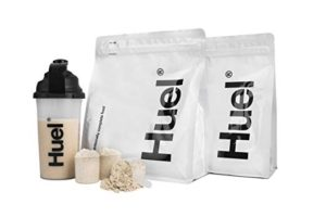 Huel Reviews